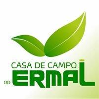 Casa de Campo do Ermal
