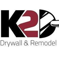 K2D Contracting