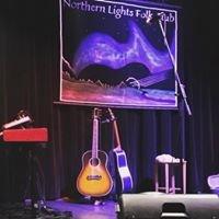 Northern Lights Folk Club