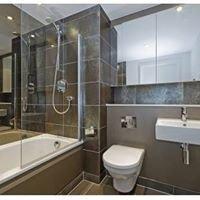 C&N Bathrooms