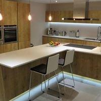 Kitchen Discount (Grimsby) Ltd