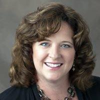 Kelly Wallace VA Home Sales