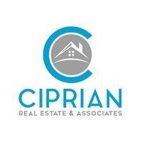 Ciprian Real Estate & Associates