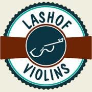 Lashof Violins