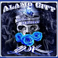 Alamo City Ink