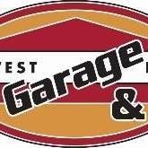 Midwest Garage Door