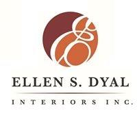 Ellen S. Dyal Interiors