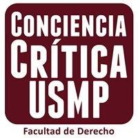 Conciencia Critica Usmp
