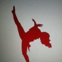 Linda D'Amico's Academy of Dance