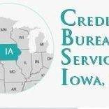 Credit Bureau Services of Iowa