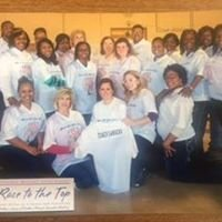 CMSD - Race To The Top