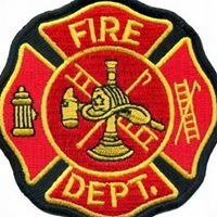Philadelphia Volunteer  Fire Department