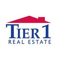 Tier 1 Real Estate
