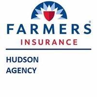 Farmers Insurance - Jonathan Hudson