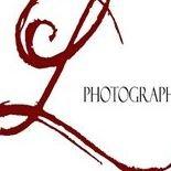 L Photography