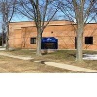 Lanse Creuse Public Schools