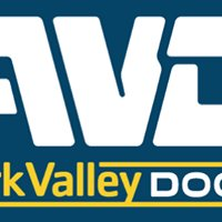 Ark Valley Door