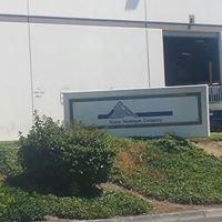 Sierra Aluminum Co