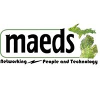 Michigan Association for Educational Data Systems - Maeds