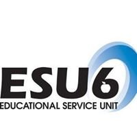 Educational Service Unit 6