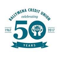 Ballymena Credit Union