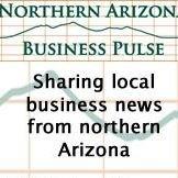 Northern Arizona Business Pulse