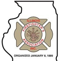 Illinois Firefighter's Association Foundation