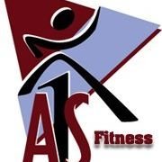 As1 Fitness