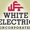 White Electric, Inc.