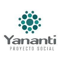 Yananti