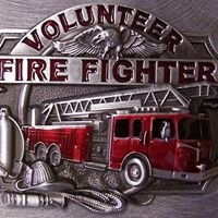Whitwell Mountain Volunteer Fire Department