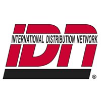 Idn Armstrong's