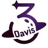 Davis Cards & Games