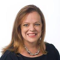 Karen M Fisher Sr Loan Officer