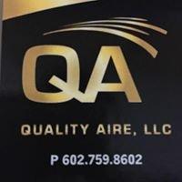 Quality Aire, LLC.