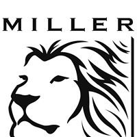 Miller Metals