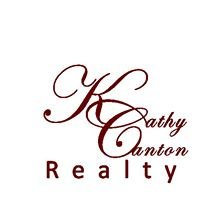 Kathy Canton Realty