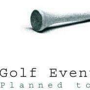 Golf Events, LLC