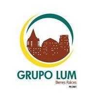 Grupo Lum