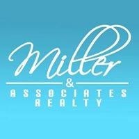 Miller and Associates Realty