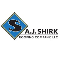 A.J. Shirk Roofing Company