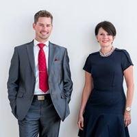McMahon & McMahon - Re/Max Real Estate Centre Inc., Brokerage