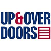 Up&Over Doors Ltd