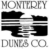 Monterey Dunes Company