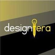 Design Era