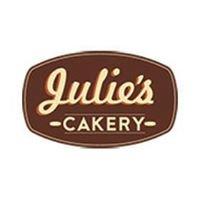 Julie's Cakery