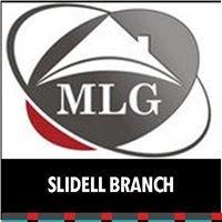 The Mortgage Lending Group, Inc. - Slidell Branch
