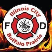 Illinois City/Buffalo Prairie Fire Department