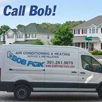 Bob Fox Services