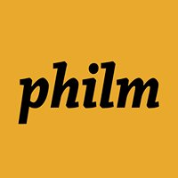 Philm Reklame